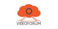 Logo van VillaForum