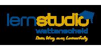 Logo von Das Lernstudio Wattenscheid