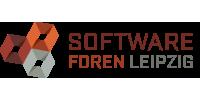 Logo von Softwareforen Leipzig GmbH