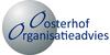 Logo van Oosterhof Organisatieadvies