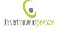 Logo van De Vertrouwenspersoon