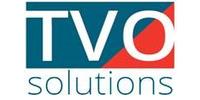 Logo van TVOsolutions