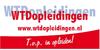 Logo van WTD Opleidingen