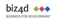 Logo von biz4d