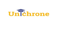 Logo Unichrone