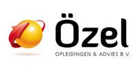 Logo van Özel Opleidingen & Advies B.V.