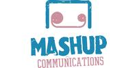 Logo von Mashup Communications GmbH