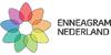 Logo Enneagram Nederland