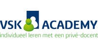 MBO Workshop - Organiseren van Evenementen (privé-les)