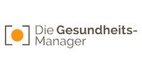 Logo von UBGM - Unternehmensberatung für Betriebliches Gesundheitsmanagement