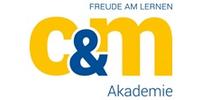 Logo von carriere & more, private Akademie