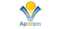 Logo van Apozem
