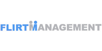 Logo van FlirtManagement