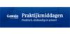 Logo van Sdu Uitgevers