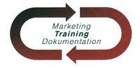 Logo von Jürgen W. Goldfuß MTD