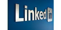 LinkedIn AND Boolean training voor recruiters