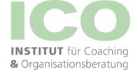 Logo von ICO Institut für Coaching & Organisationsberatung
