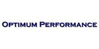 Logo van Optimum Performance
