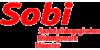 Logo von Sozialpädagogisches Bildungswerk e.V.