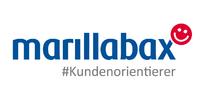 Logo von marillabax GmbH & Co. KG