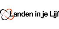 Logo van Landen in je Lijf