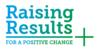 Logo van RaisingResults
