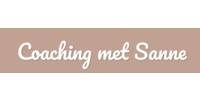 Individueel coachtraject Kort & Krachtig (zakelijke coaching, life coaching of loopbaancoaching bij Sanne Wurzer)