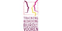 Logo van BUROVANDERVOOREN/De Rust-in-de-klas-academie