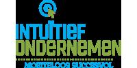 Logo van Intuïtief Ondernemen
