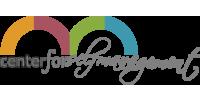 Logo van Center for Selfmanagement