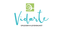 Logo van Vidarte