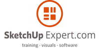 SketchUp Pro basiscursus | Authorized Training & Reseller