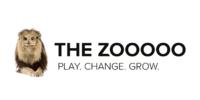 Logo van The Zooooo