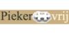 Logo van Piekervrij