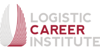 Logo von Logistic Career Institute GmbH