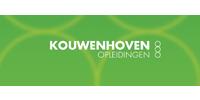 Logo van Kouwenhoven opleidingen