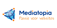 Logo van Mediatopia