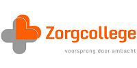 Logo van Zorgcollege