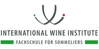 Logo von International Wine Institute