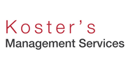 Koster's Management Services