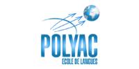 Logo Polyac