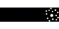 Logo von Michael Gruner - Coaching