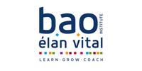 Logo BAO-Elan Vital