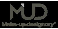 Logo von MUD Studio Germany