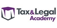 Logo Tax & Legal Academy