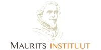 Logo van Maurits Instituut