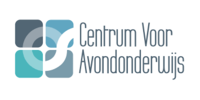 Logo van Centrum voor Avondonderwijs