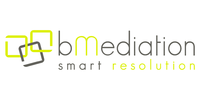 Logo bMediation