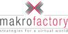 Logo von Makro Factory
