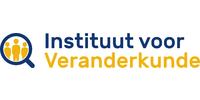 Logo van Instituut voor Veranderkunde